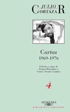 CARTAS 1969- 1976