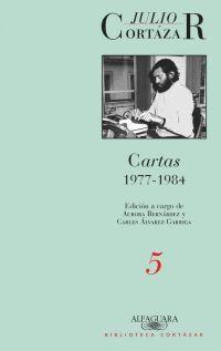 CARTAS 1977- 1984